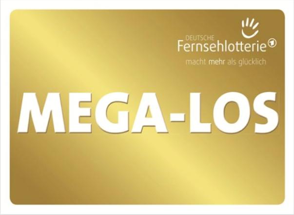 Info@Fernsehlotterie